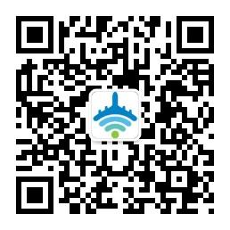 飞瀛微信公众号