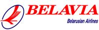 白俄罗斯航空公司