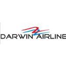 达尔文航空公司