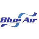 罗马利亚蓝色航空公司