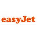 伊斯捷特航空公司