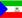 赤道几内亚航空公司