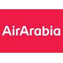 沙特阿拉伯航空