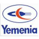 也门航空公司