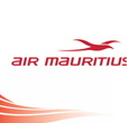 毛里求斯航空