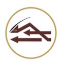 利比亚阿拉伯航空公司
