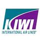 基维国际航空