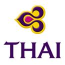 泰国国际航空