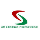 塞内加尔国际航空公司
