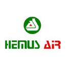 希马斯航空公司