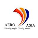 亚洲国际航空公司