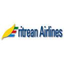 厄立特里亚航空公司
