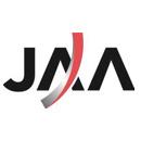 日本亚细亚航空公司