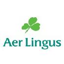 爱尔兰国际航空