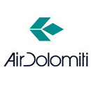 多洛米蒂航空公司