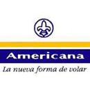 美洲航空公司