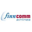 芬兰通勤航空公司