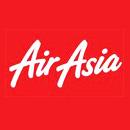 泰国亚洲航空公司