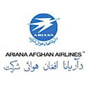 阿里亚纳阿富汗航空公司