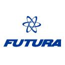 富图拉国际航空公司