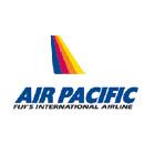 太平洋航空公司
