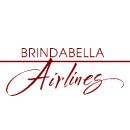 布林达贝拉航空公司