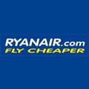 瑞安航空公司