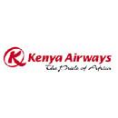肯尼亚航空