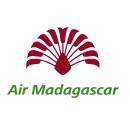马达加斯加航空