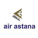 阿斯塔纳航空