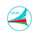 阿塞拜疆航空