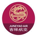 上海吉祥航空