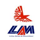 莫桑比克航空