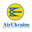 乌克兰国际航空