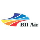 巴尔干假日航空公司