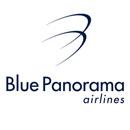 蓝色快车航空公司