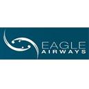 新西兰老鹰航空公司